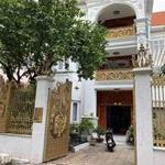 Bán Biệt Thự 13.5X27, 3 Lầu số 149/30 đường Bành Văn Trân. Giá 48 Tỷ TL