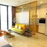 Cho thuê căn hộ tại Vinhomes Golden River sang trọng đẳng cấp 101m2, 3PN.