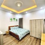 Phòng cho thuê có nội thất tại Sư Vạn Hạnh và Hồ Thị Kỷ Q10