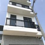 Phòng cao cấp giá bình dân mới 100% tại hẻm 105 Vườn Lài P An Phú Đông Q12 giá từ 2,5tr/th