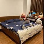 Cho thuê Căn Hộ Chung Cư Garden Gate Q Phú Nhuận 3PN 119m2 Full nội thất