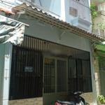 Cho thuê Nhà 1 trệt 1 lầu đúc 70m2 đường Quang Trung P10 Gò Vấp giá 7tr/tháng
