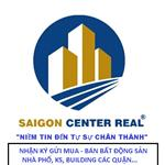 Bán nhà hẻm xe hơi Trần Hưng Đạo, Q1, DT: 3.5x15m, 4 lầu nhà mới giá 11.5 tỷ TL.