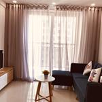 Chính chủ cần cho thuê căn hộ Sài Gòn Mia liền kề quận 7. Nội thất hoàn thiện.