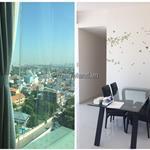 Vista An Phú cho thuê căn hộ 3 phòng ngủ tầng thấp nội thất hiện đại