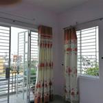 Cho Thuê Phòng Đẹp Mới Xây Quận Phú Nhuận Ưu Tiên Cán Bộ,Cnv Nữ