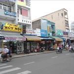 Bán nhà 8x19, 2 lầu số 220 Tân Hương, vị trí kinh doanh vàng bạc kim hoàn. Giá 44 tỷ TL