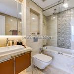 Cho thuê căn hộ Vinhomes Golden River nội thất sang trong, DT 92m2,2PN