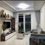 Cho thuê căn hộ cao cấp 78m2 2pn đầy đủ tiện nghi mặt tiền 9A KDC Trung Sơn Bình Chánh
