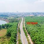Mở bán căn hộ Hưng Thịnh, giá tốt nhất Thủ Đức giá chỉ từ 1,2tỷ/căn. LH PKD 0909880027