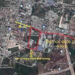 Mở bán căn hộ ngay làng đại học Quốc gia chỉ 750 triệu căn LH giữ chỗ:0908622133 CK 3-18%