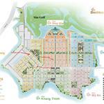 Đất nền nhà phố biệt thự liền kề sân GOlf, đầy đủ tiện ích, khu đô thị ven sông .LH 0902933653