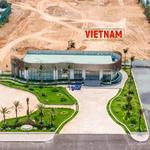 Căn hộ làng đại học Kết nối Metro Suối Tiên – Bến Thành Q1 liên hệ: 0909880027