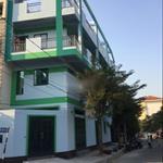 Cho thuê nhà 3 lầu 450m2 góc 2 mặt tiền Tại KDC Nam Long Đường Phú Thuận P Phú Thuận Q7