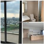 Palm Height  cho thuê căn hộ tại tháp T3 có view sông thoáng mát 3 phòng ngủ