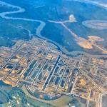 Đất nền sổ đỏ sở hữu lâu dài Biên Hòa New City TT trả trước 50% LH 0909390699..