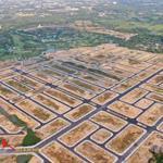 Đất nền nhà phố biệt thuwk liền kề sân Golf, dự án có 1 không 2 tại TP Biên Hòa