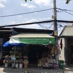 Cần sang mặt bằng Kinh doanh 5x28 mặt tiền 144C Lê Văn Lương Phước Kiểng Nhà Bè