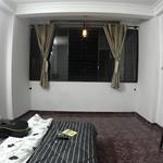 Chương trình khuyến mãi dành cho căn hộ mini Full nội thất tại 88/1A Đào Duy Anh Q Phú Nhuận