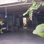 Bán căn nhà cấp 4 + 5 phòng trọ cho thuê 15tr/th hẻm 115 đường số 5, Thủ Đức 0359751788
