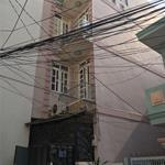 Khuyến giảm 2tr Cho Phòng Full nội thất tại hẻm 31 Nguyễn Đình Chiểu Phú Nhuận giá từ 3,5tr/th