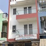 Phòng Full nội thất chuẩn khách sạn nhà mặt tiền tại KDC Savimex P Phú Thuận Q7 giá từ 3tr/tháng