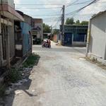 Bán dãy trọ 10phong  đường Tô Ký phường Đông Hưng Thuận q12, DT 150m2 giá 1.4 tỷ