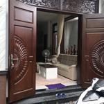 SANG GẤP BIỆT THỰ MINI ĐƯỜNG SỐ 10 P LINH CHIỂU,THỦ ĐỨC 1 TRỆT 1 LẦU GIÁ 7.2 TỶ (NP-BT 27)