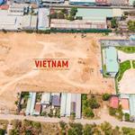 Căn Hộ Hưng Thịnh 25 triệu/m2 Mở bán đợt 1 tại làng Đại Học Quốc gia. Chủ đầu tư  0909880027