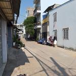 Sang nền đất đường số 1, diện tích 65m2, giá 2.350 tỷ, có shr, giấy phép xây dựng, LH 0902963515