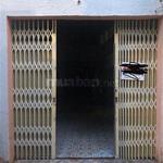 Kẹt tiền sang gấp căn nhà cấp 4 hẽm xe tải Bùi Đình Túy, P.24,Q.Bình thạnh, diện tích 71.6m2