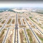 Bán Đất Nền Biên Hòa ngay Sân Golf Long Thành - Giá từ 1tỷ8 - LH 0938 13 00 75 Kiều Trinh