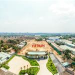 Hưng Thịnh xây dựng Căn hộ dành cho sinh viên làng đại học giá chỉ từ 1,2tỷ/căn. LH PKD 0909880027