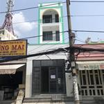 Cho thuê nhà mới xây mặt tiền 3 lầu 4x25 số 2537 Phạm Thế Hiển P7 Q8 LH Cô Dung