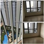Cho thuê gấp căn hộ Palm Heights tại tháp T3 có view thoáng mát 2 PN