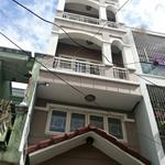 Bán nhà HXH 8m khu K300, DT: 180m2 + giá tốt cho đầu tư chưa tới 100tr/m2 (DĐ)