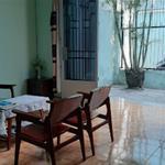 Bán nhà cấp 4 thuộc hẻm 79 Lê Hoàng Phái, P.17 quận Gò vấp diện tích 86m2,hợp ở hoặc xây mới