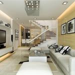 HXH Đồng Xoài - Bình Giã, P13, Tân Bình; 56m2; nhà ở liền giá chỉ 6.6 tỷ (ĐA)