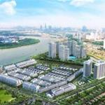Bán lô biệt thự Sai Gon Mystery Villa Quận 2 cuối cùng, giá gốc ưu đãi chỉ 84 triệu/m2