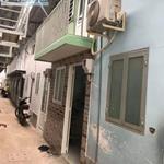Bán gấp dãy trọ 12ph đường Cống Lỡ quận Tân Bình , 135m2 giá 2 tỷ 550tr