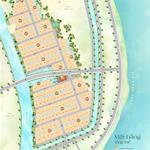 Dành riêng Giới Thượng Lưu ,Biệt thự  vườn giá 21- 28 triêu/m2 LH:0909686046 CK 1-18%