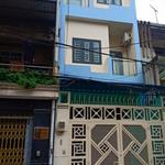 Cho thuê phòng mới trong nhà nguyên căn 8/44 Đinh Bộ Lĩnh P24 Q Bình Thạnh giá từ 5tr/th