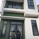 Bán Nhà Lầu Mới Mặt Tiền Đường Nhựa Rộng Thông 6m TP Thủ Dầu Một Giá Rẻ