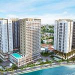 Kẹt tiền cần bán gấp căn 2 và 3pn dự án Richmond City MT Nguyễn Xí, giá tốt. bao thuế phí