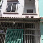 Cho thuê Or Bán nhà 1 trệt 1 lửng 4x10 hẻm xe hơi tại Vĩnh Lộc A Huyện Bình Chánh giá 3,5tr/th