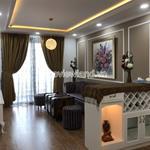 Căn hộ 2 phòng ngủ tại Vista Verde nội thất cao cấp cần bán gấp