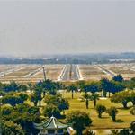 sân gold Long Thành đang mở bán đất nền sổ đỏ, giá siêu rẻ chỉ 24tr/m2 tại thành phố Biên Hòa