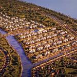 Cách Vin Q9 chỉ 5 Phút  Đất Nền sinh thái vườn chỉ 25 triệu.m2 LH:0909686046