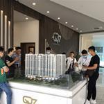 Bán Chung Cư Phú Mỹ Hưng - chỉ 39 triệu/m2 - 0902636675 - Nhận nhà ngay