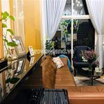 Cho thuê căn hộ Duplex 2 tầng  tại Vista Verde tháp T1 tầng thấp gồm 4 phòng ngủ